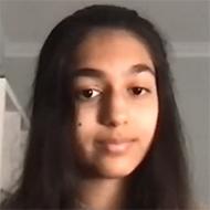Laila Bapna