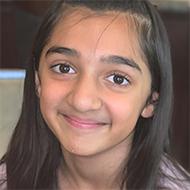 Riya Mehta